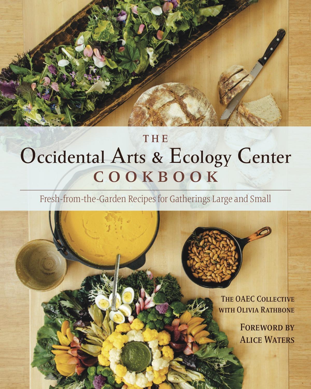 OAECCookbook_frontcover-1.jpg