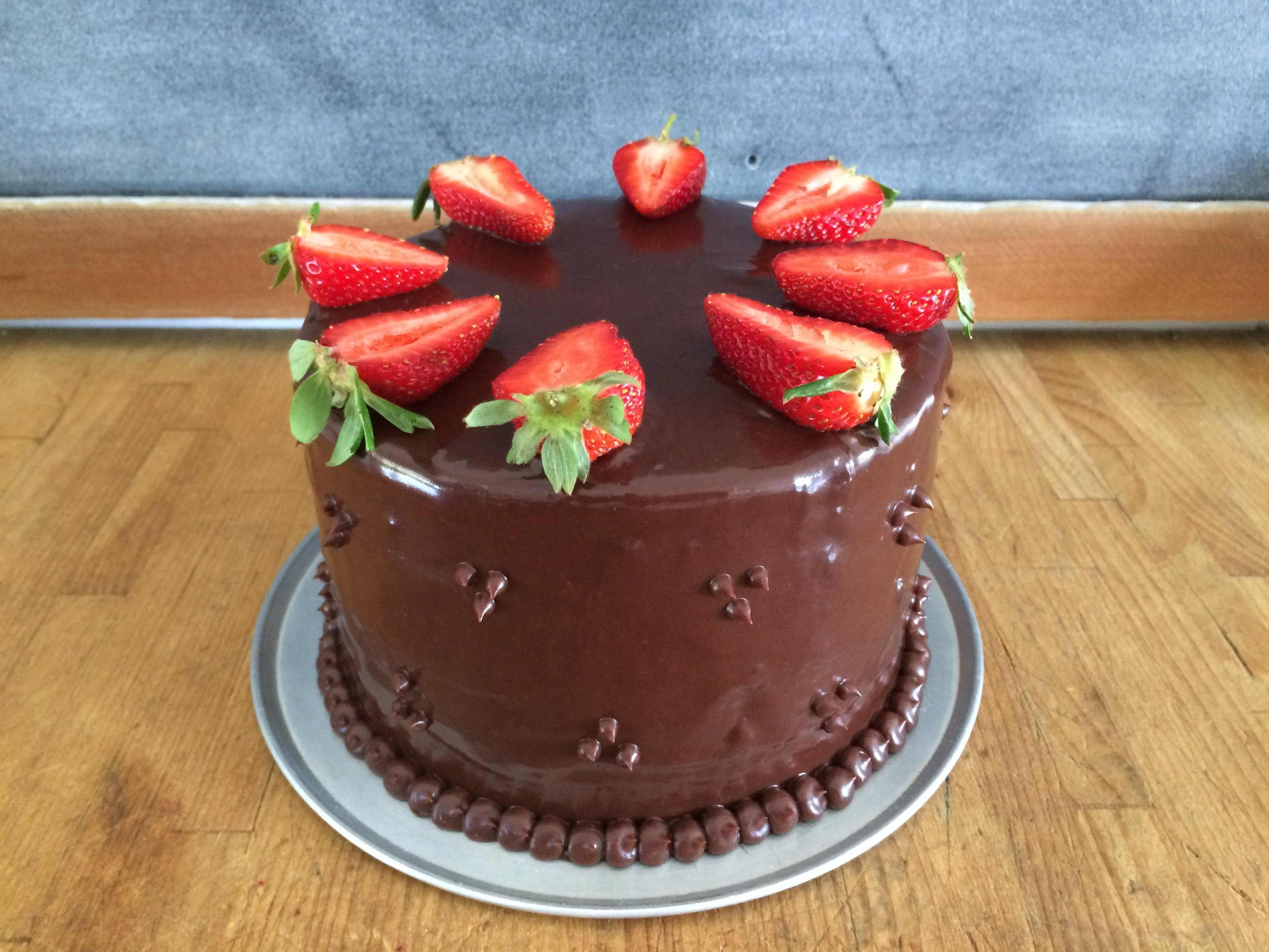chocolate ganache with strawberries.jpg