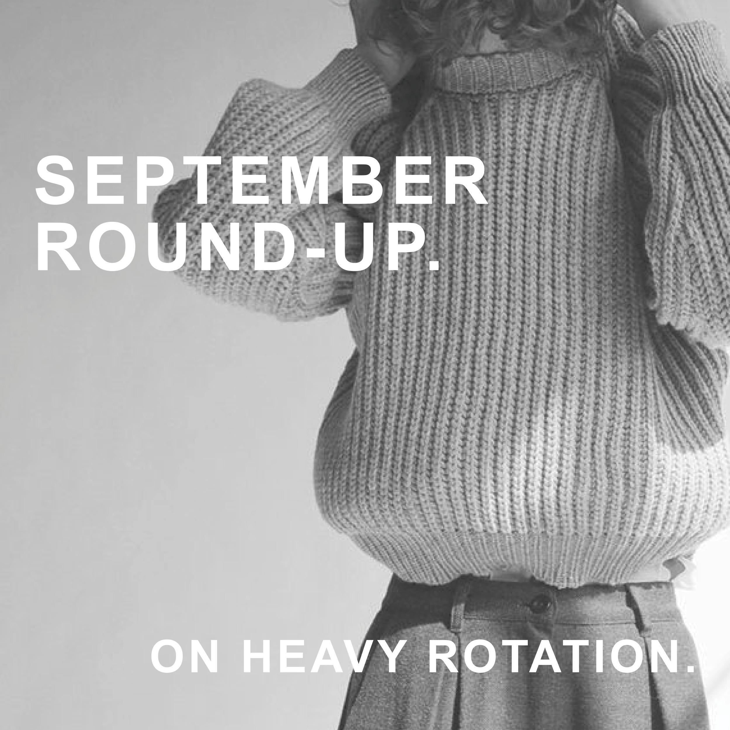 September Round Up.jpg