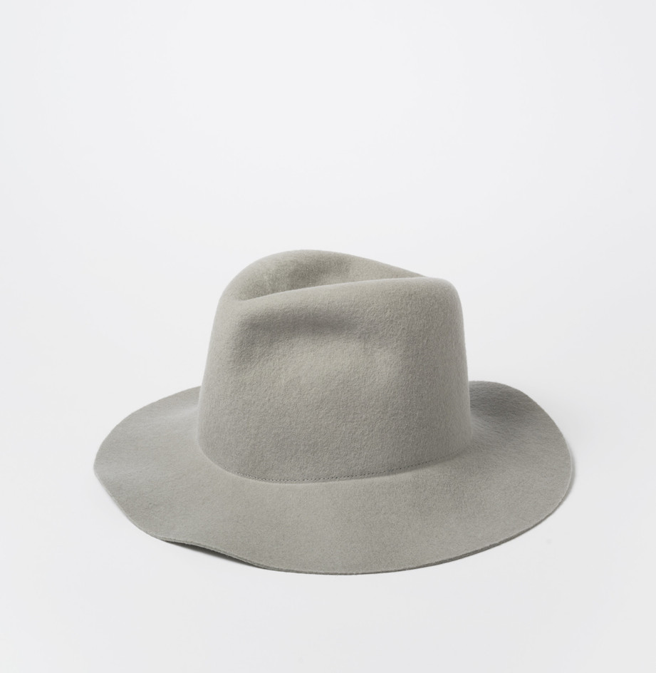 dome-hat-grey-1.jpg