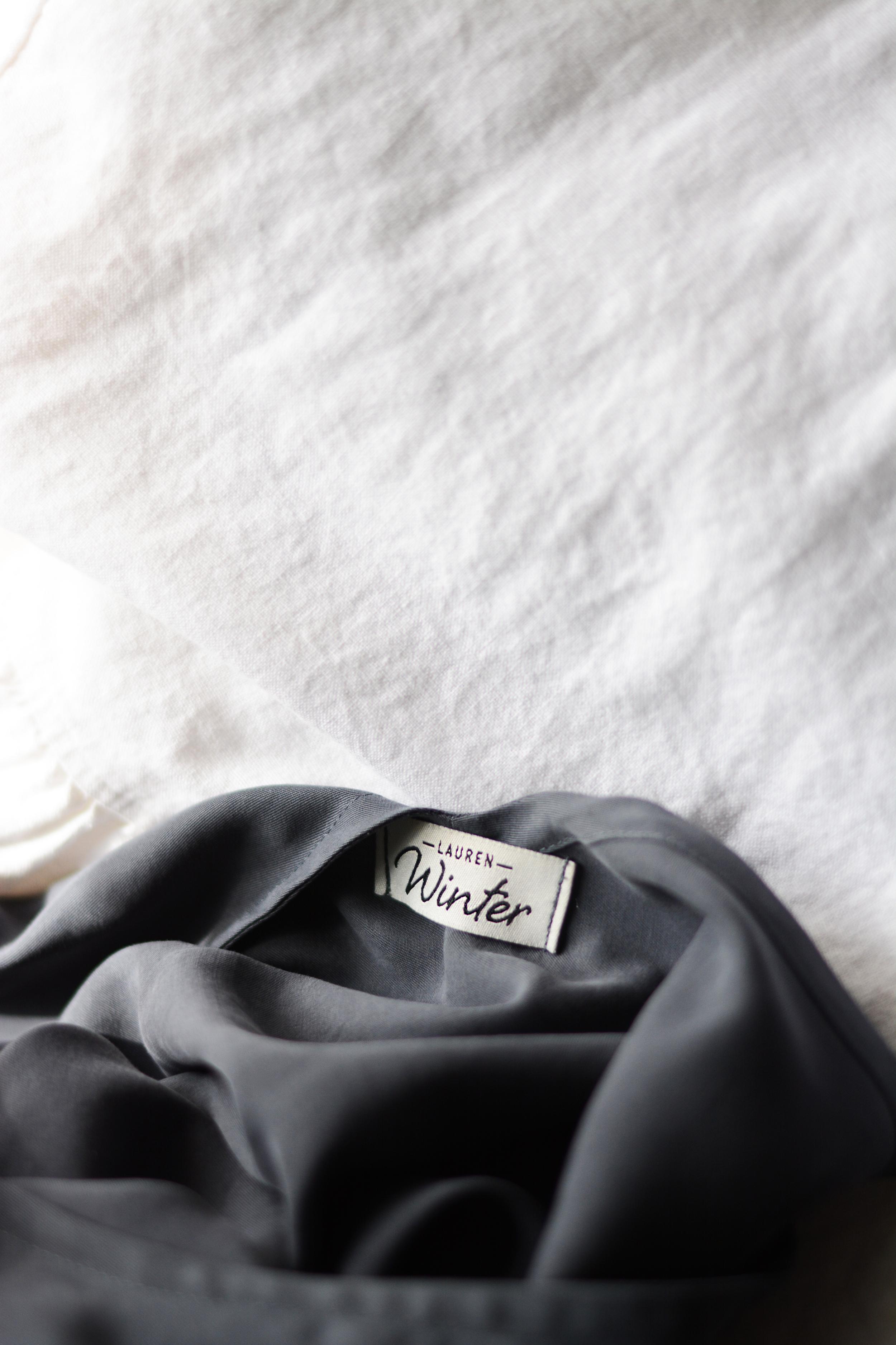 lauren-winter-luxury-loungewear-1