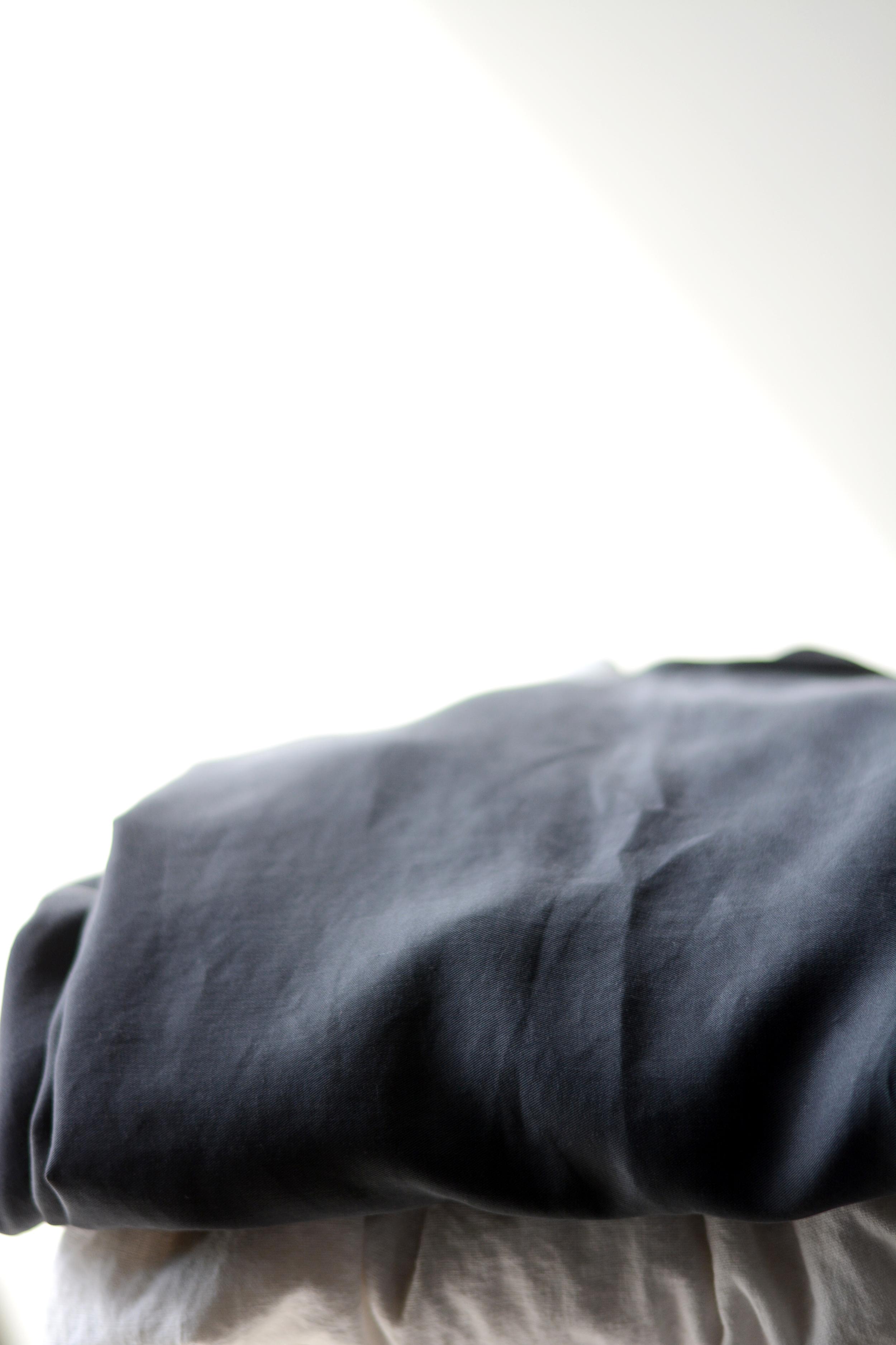 lauren-winter-luxury-loungewear-3