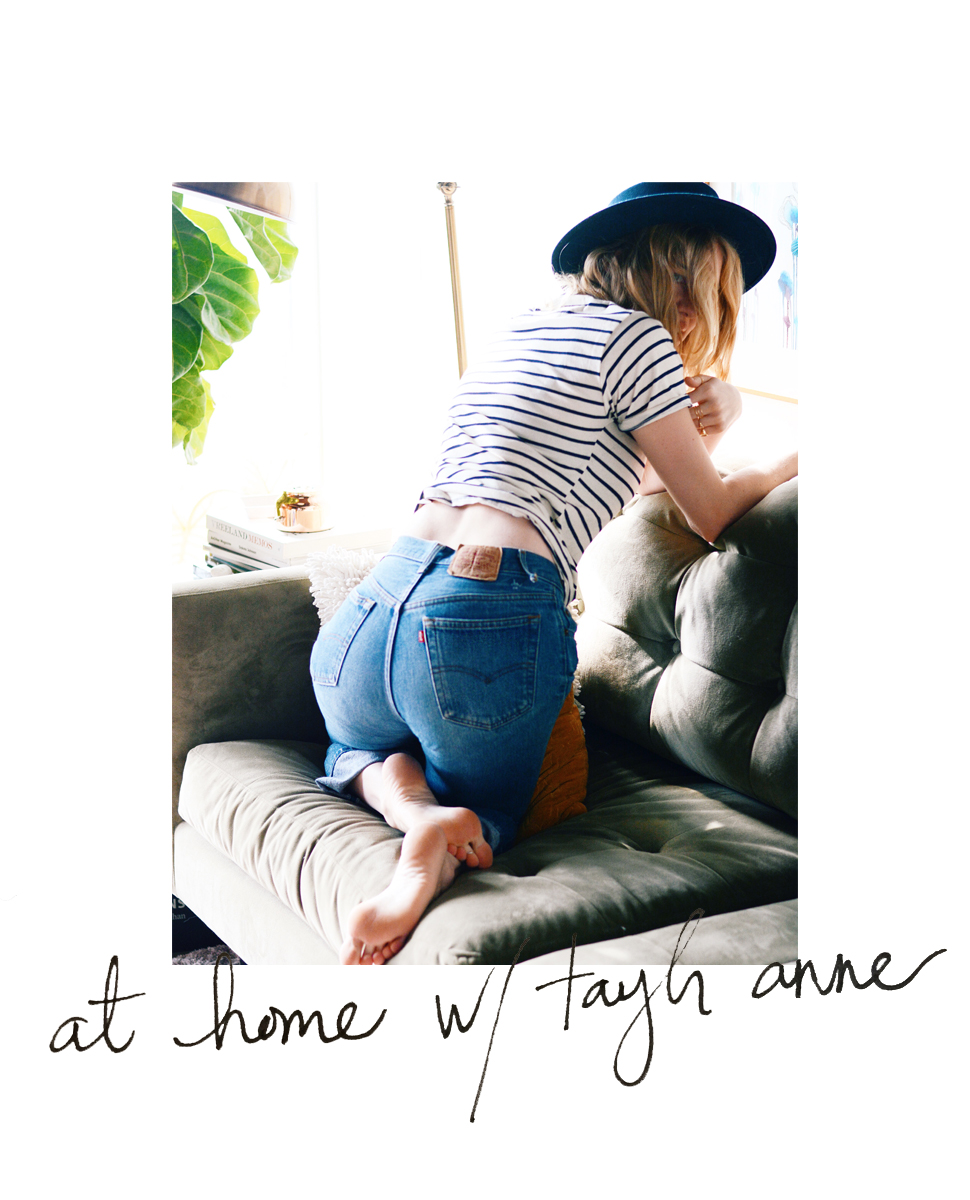 at-home-taylranne-interview-1