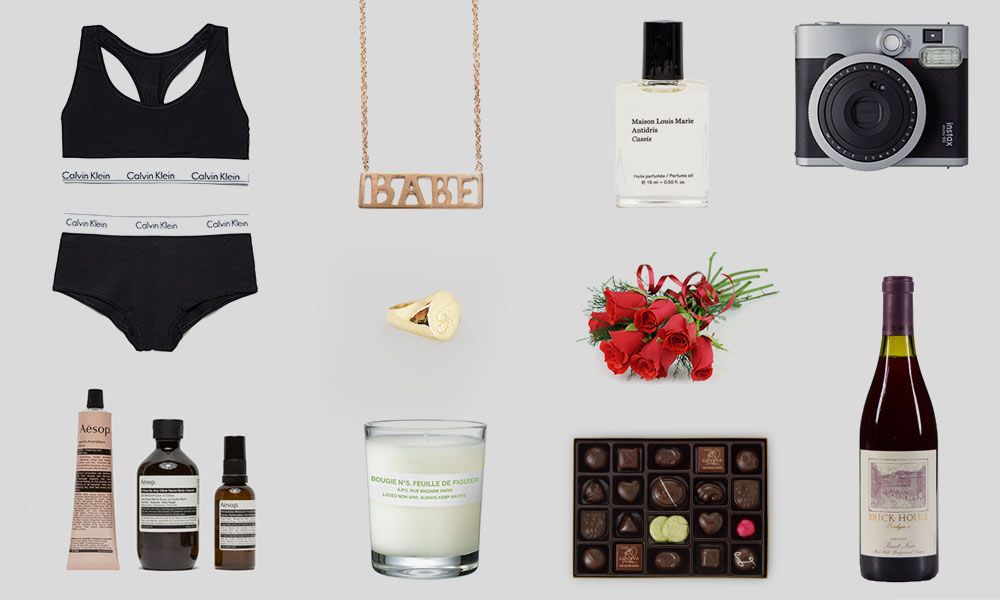 Valentines-Gifts-Fashion-Blogger-Taylr-Anne