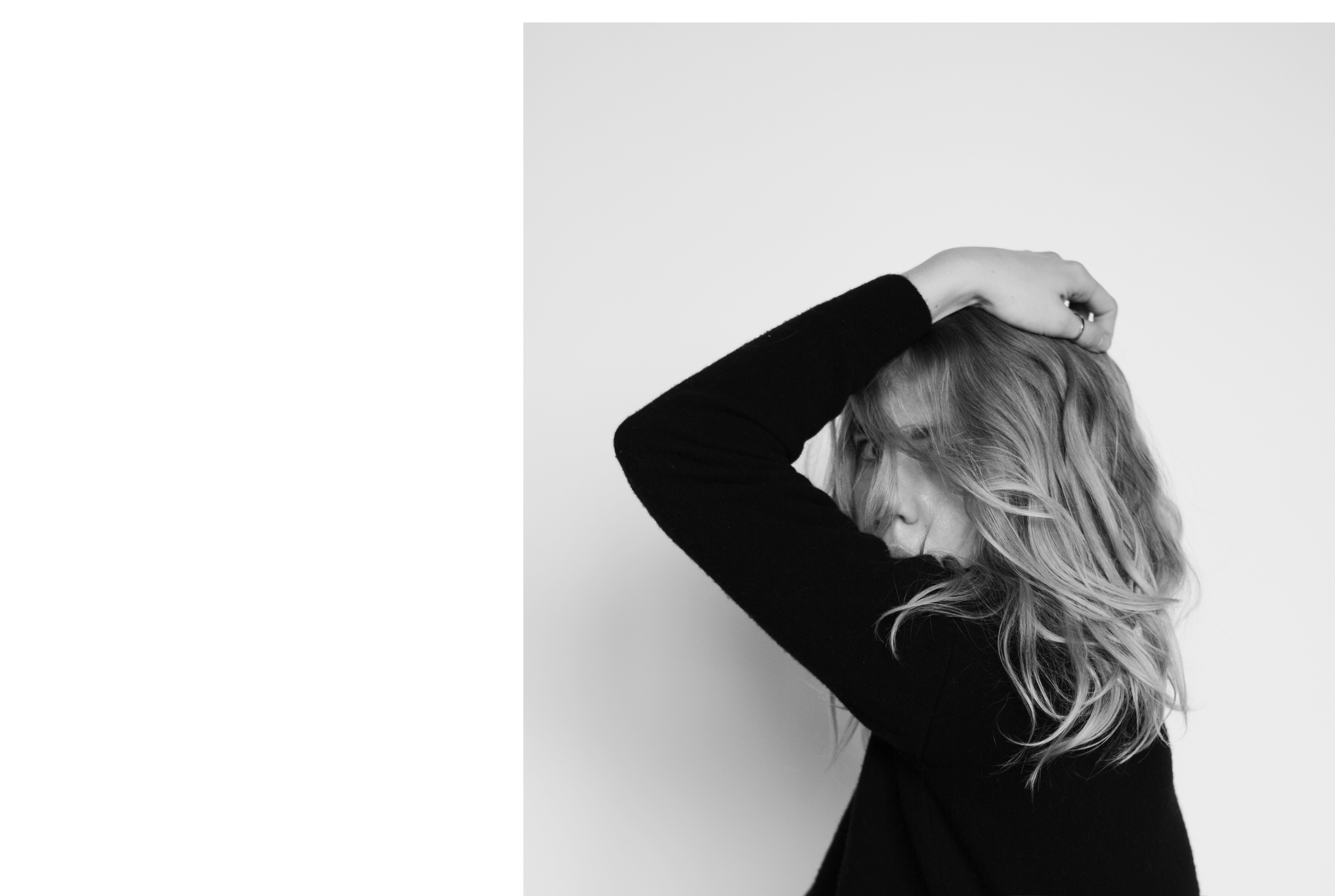 TaylrAnne-The-Sept-Cashmere-Minimal-4