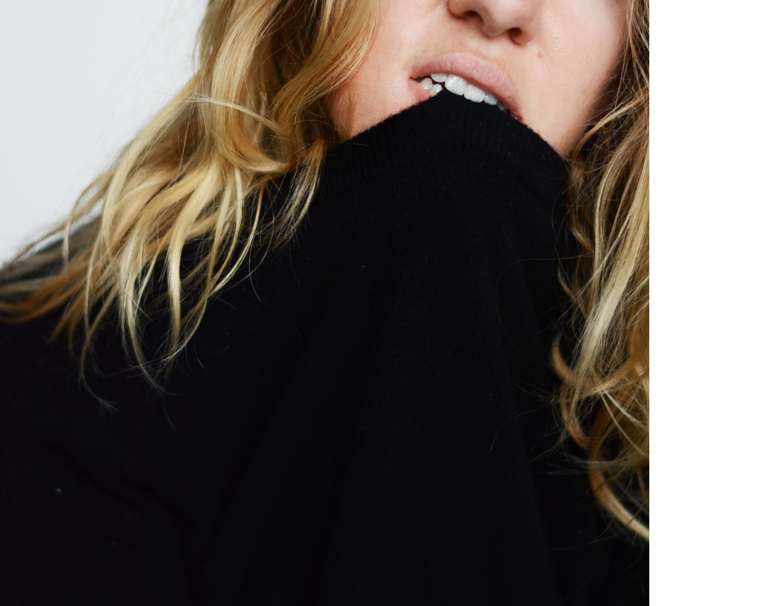TaylrAnne-The-Sept-Cashmere-Minimal-7