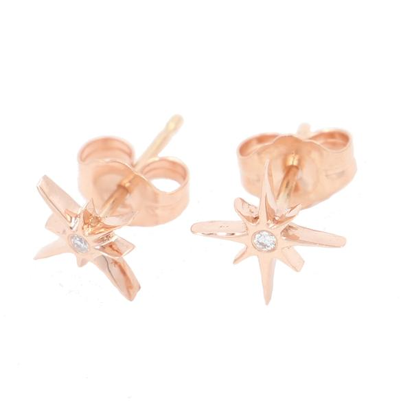 https://www.steelehenry.com/collections/earrings/products/sparks