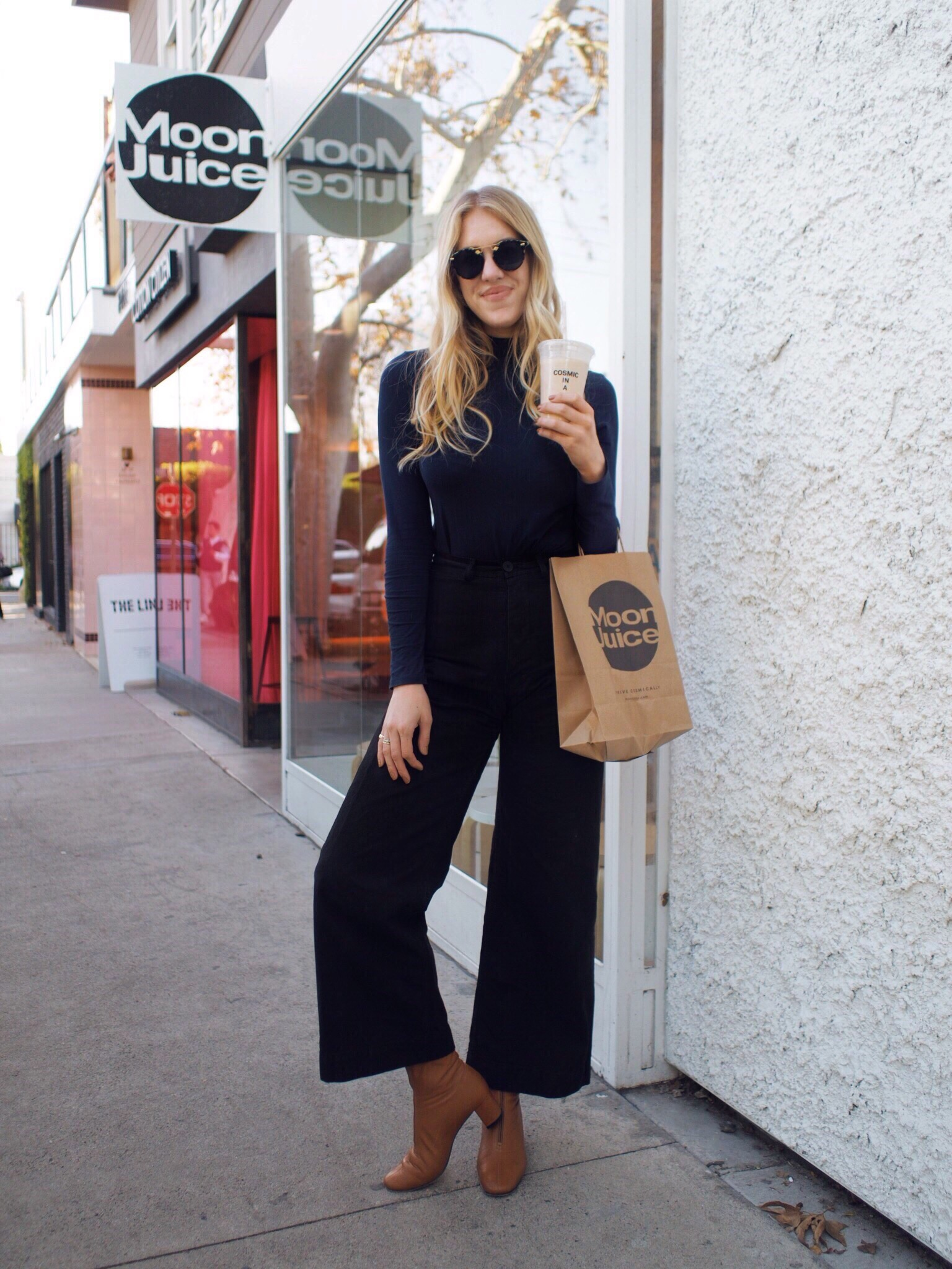 WHY YOU NEED TO VISIT MOON JUICE IN LOS ANGELES Taylr Anne