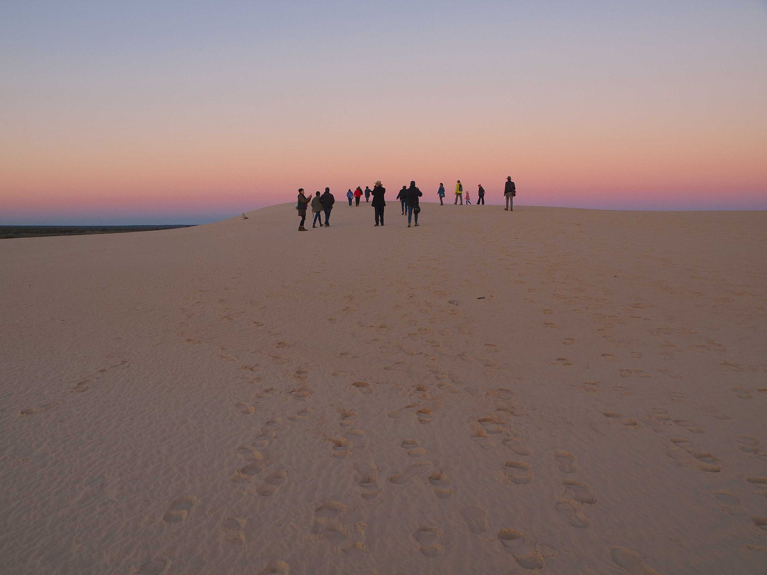 sand6.jpg