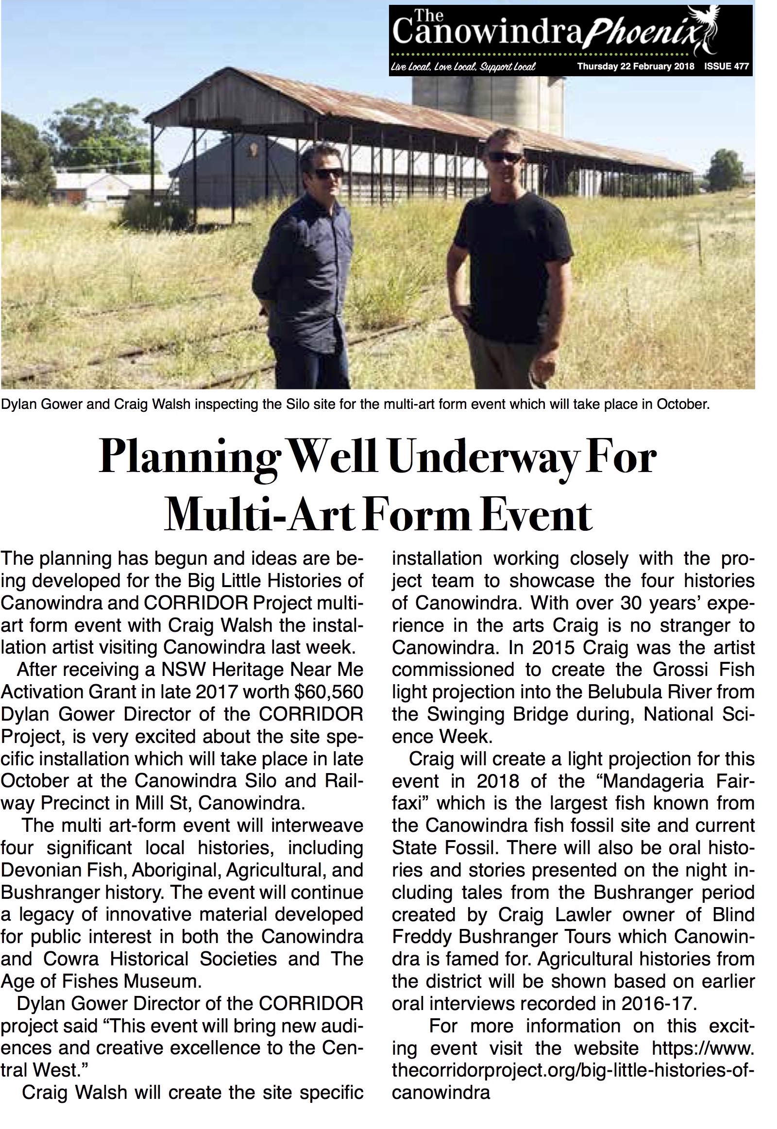 Canowindra_Phoenix_Issue_477_220218_EMAIL 2 (dragged).jpg