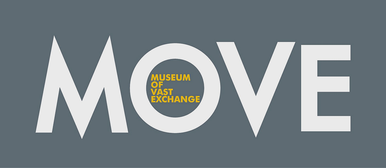 MOVE-Logo-WEB.jpg
