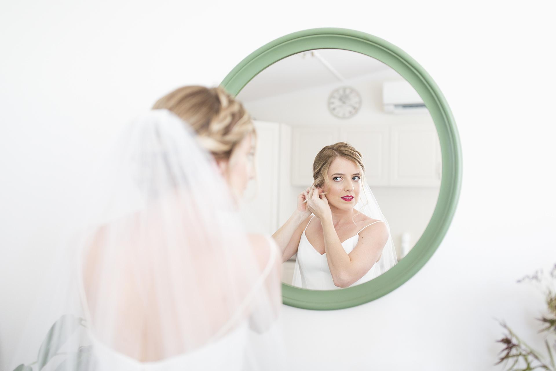 ourwedding-0213.jpg