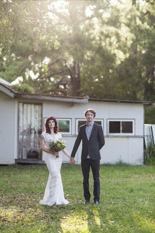 Jack&Jess-0019.jpg