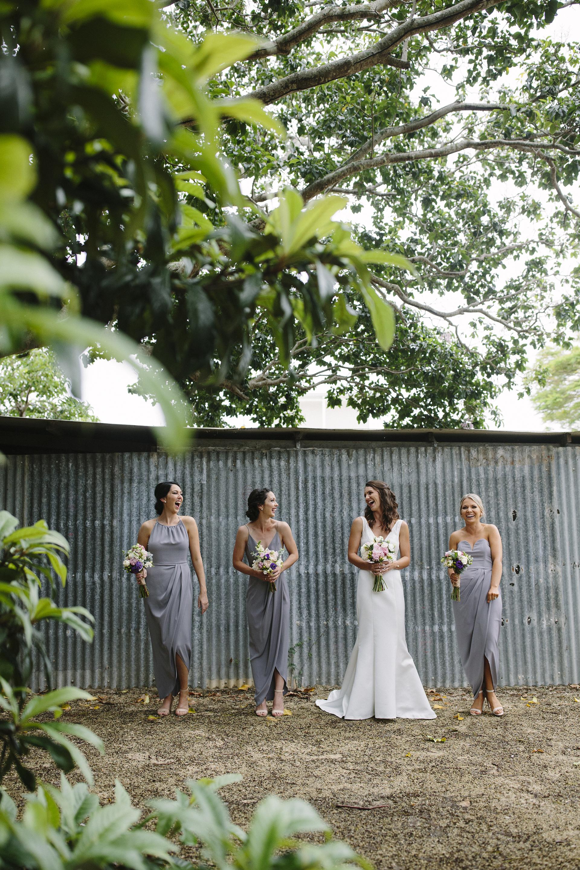 ourwedding-0048.jpg