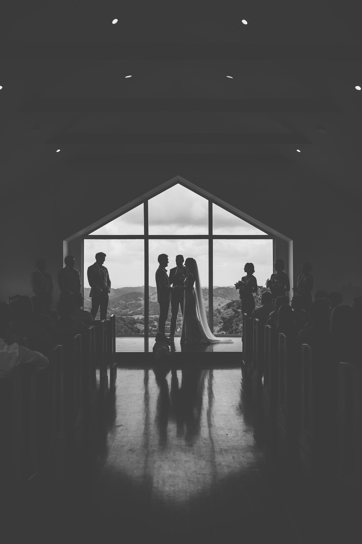ourwedding-0073 2.jpg