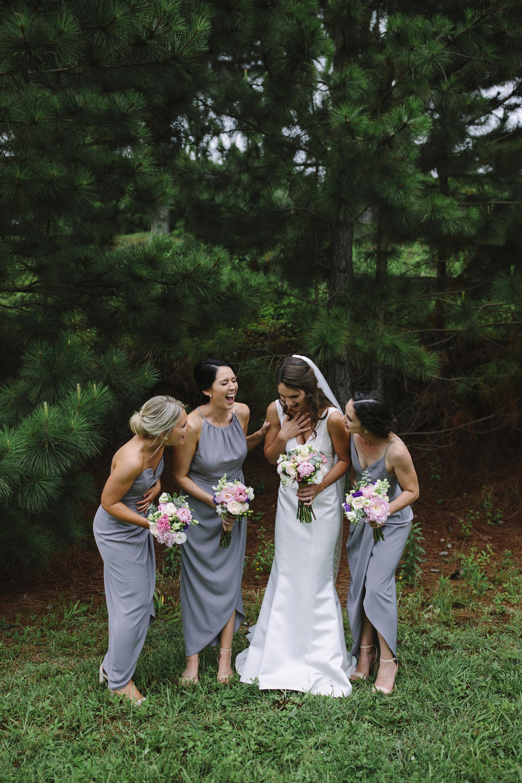 ourwedding-0127.jpg