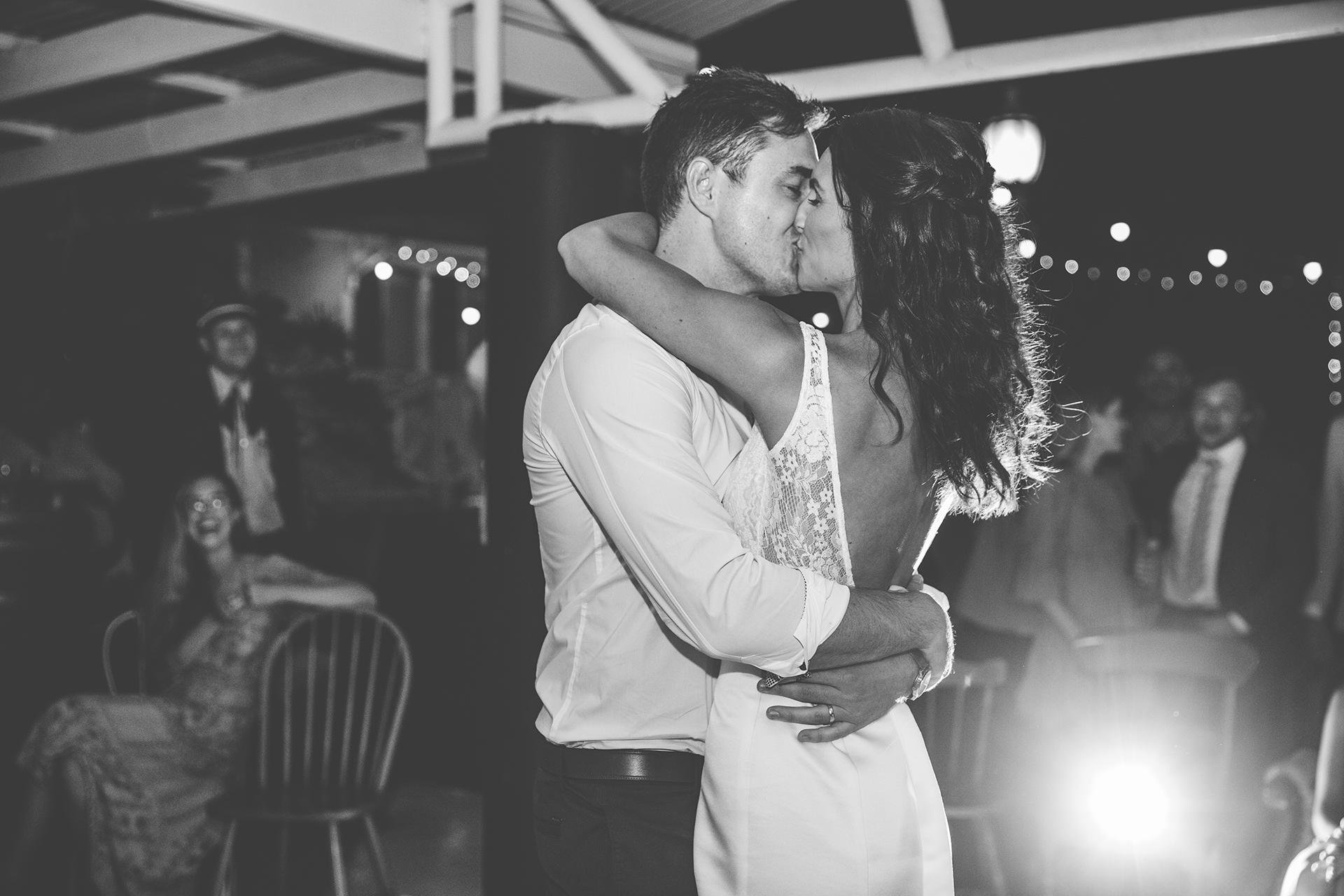 ourwedding-0154.jpg