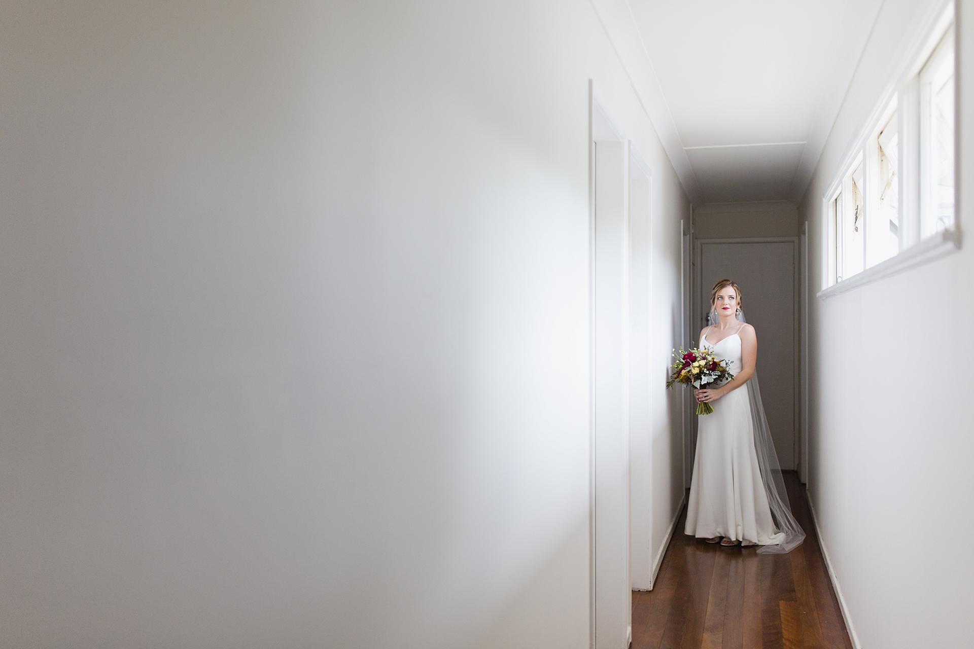 ourwedding-0243.jpg