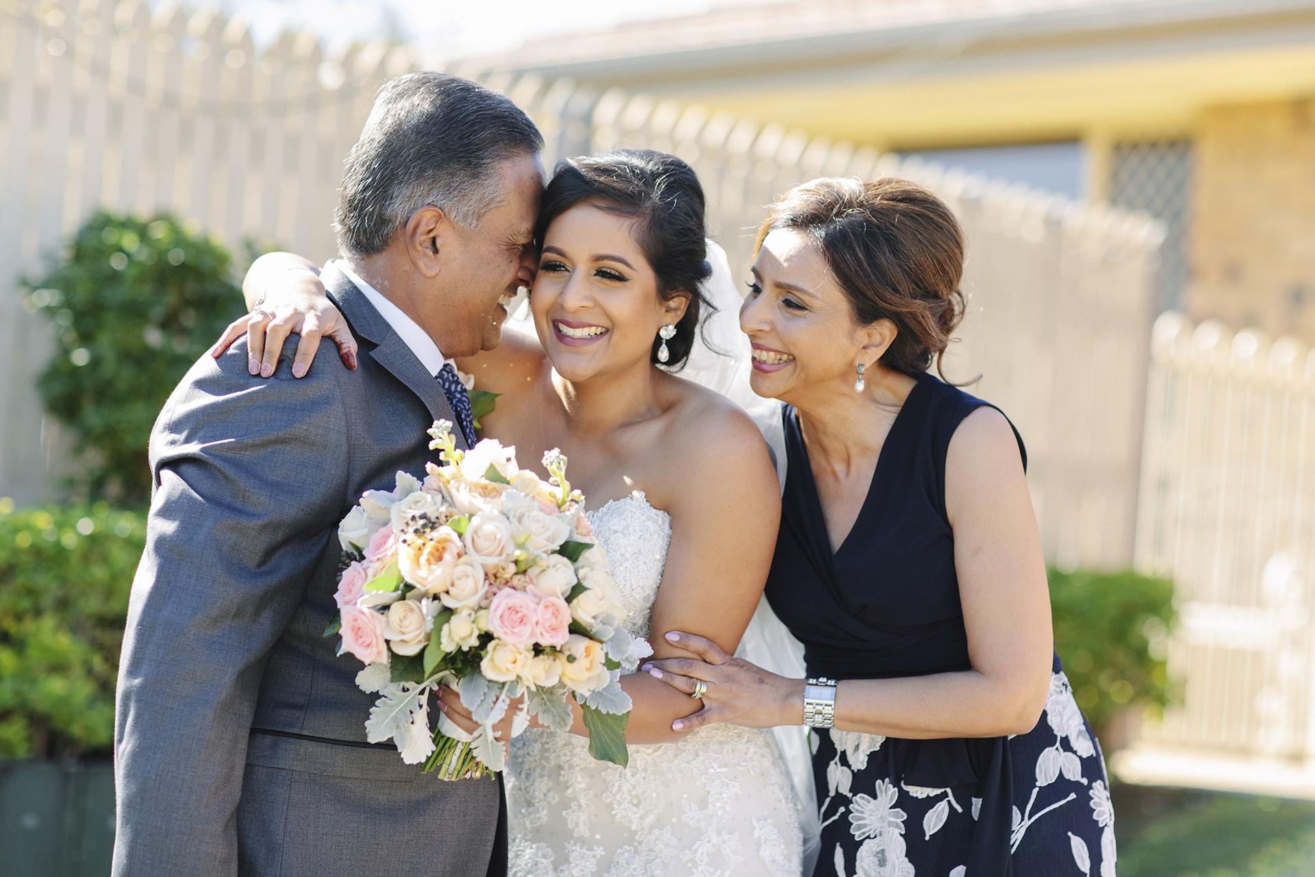 ourwedding-0340.jpg