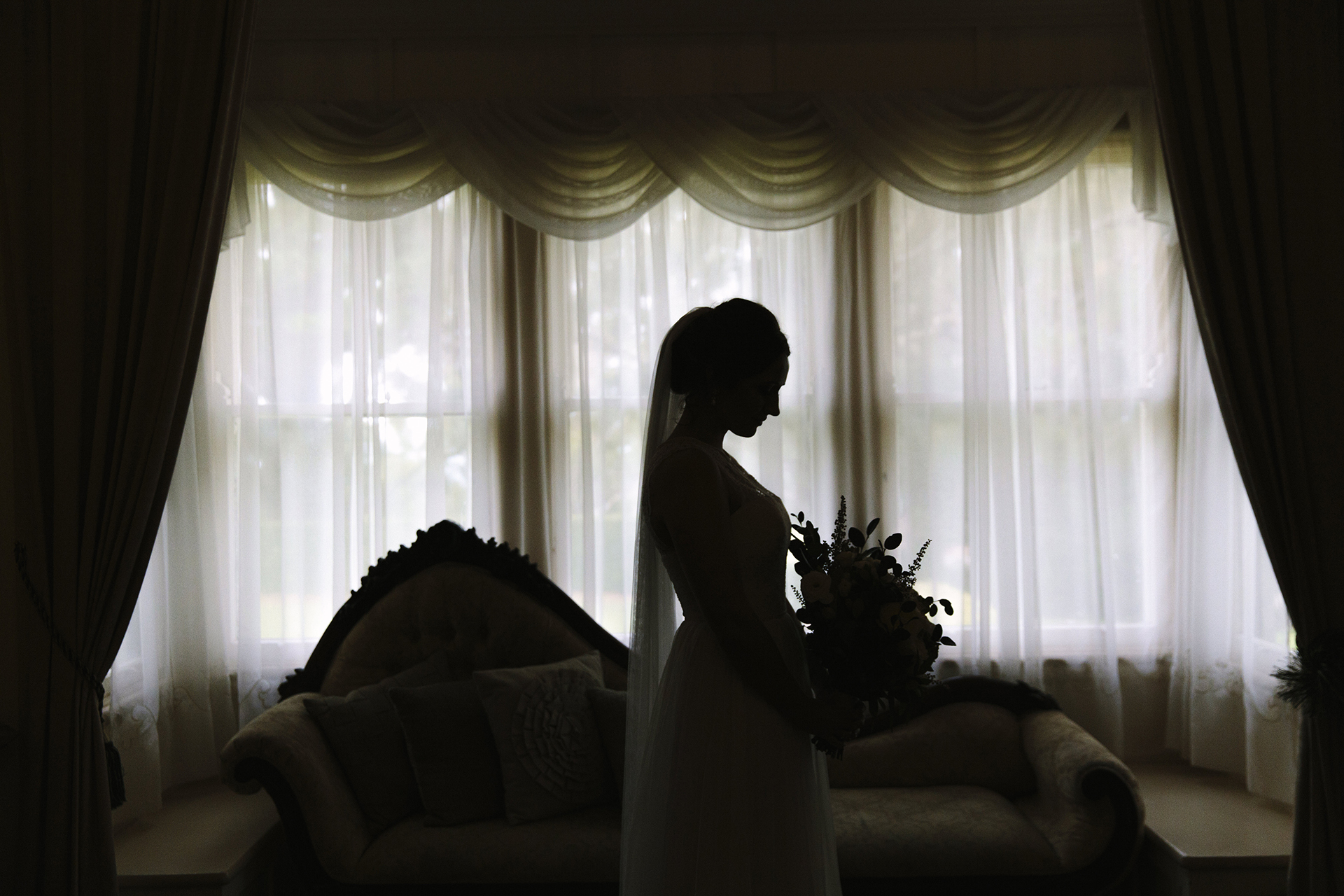 ourwedding-0410.jpg