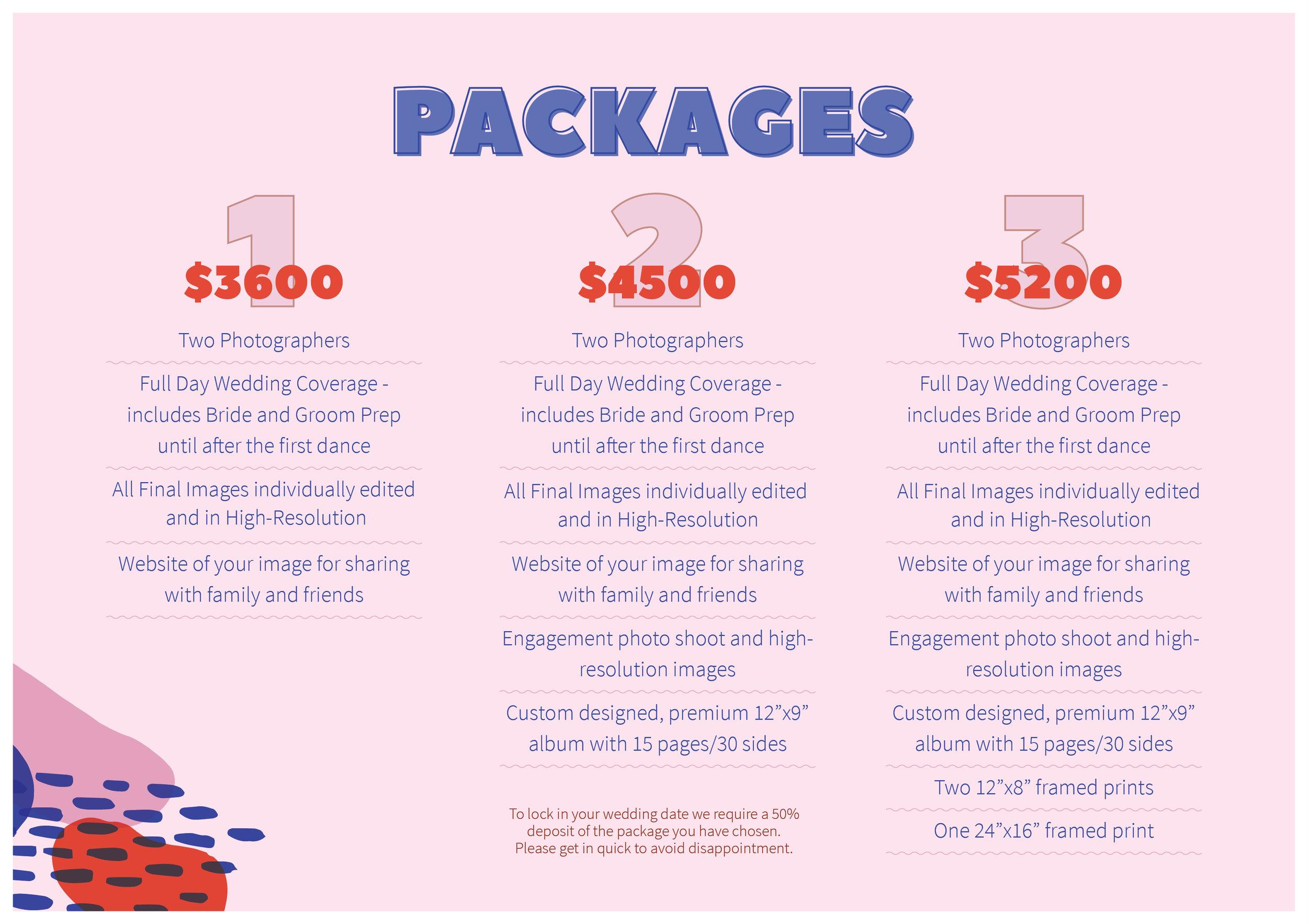 lyndalcarmichael_pricing(SEPT21st2018)7.jpg