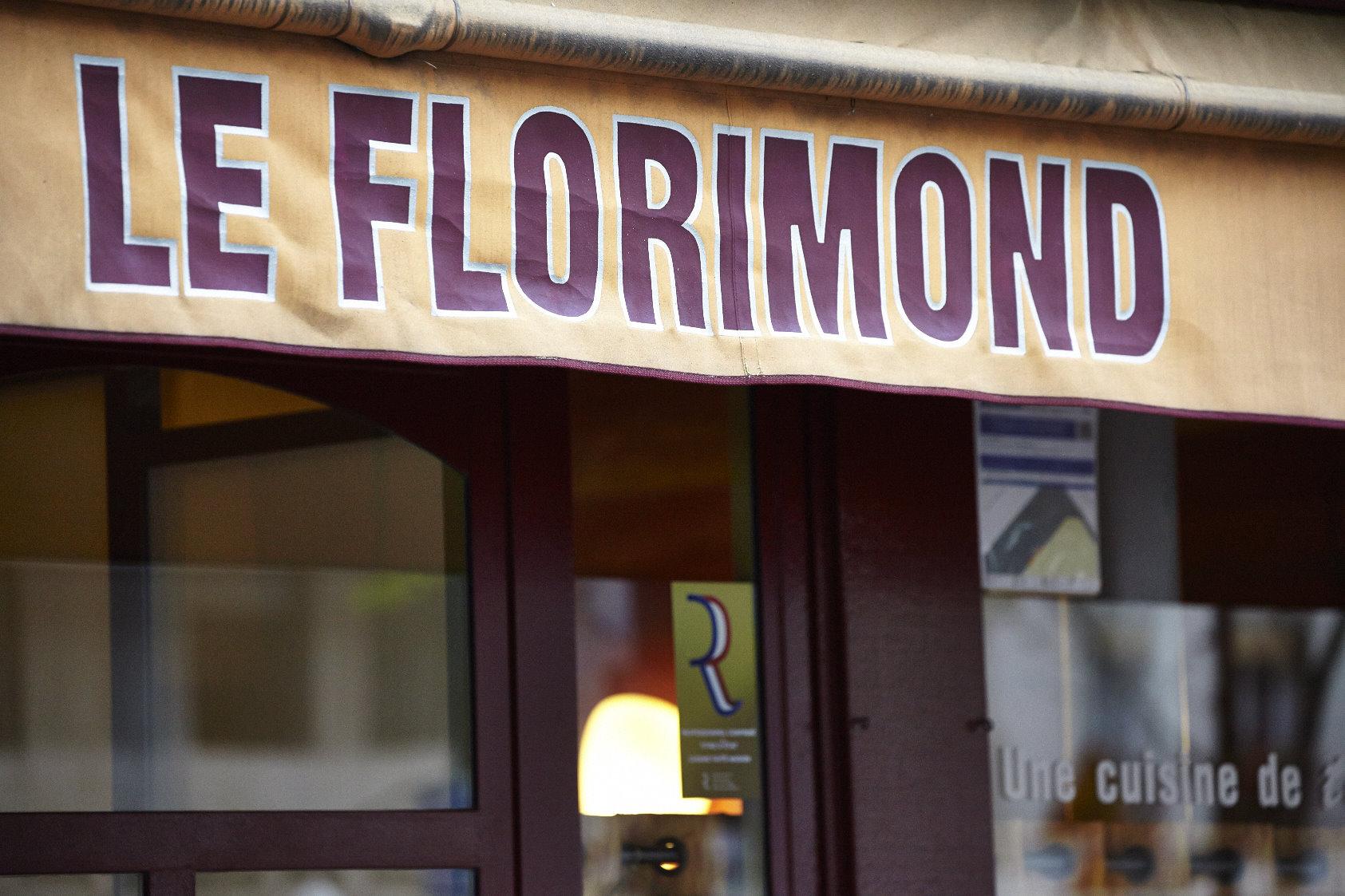 [LeFlorimondRestaurant] (6) .jpg