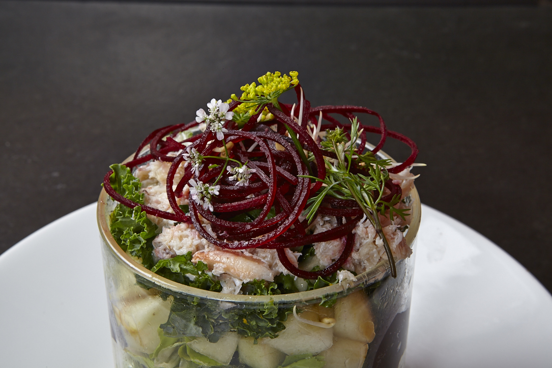 [Florimond cuisine-plats] (20) .jpg