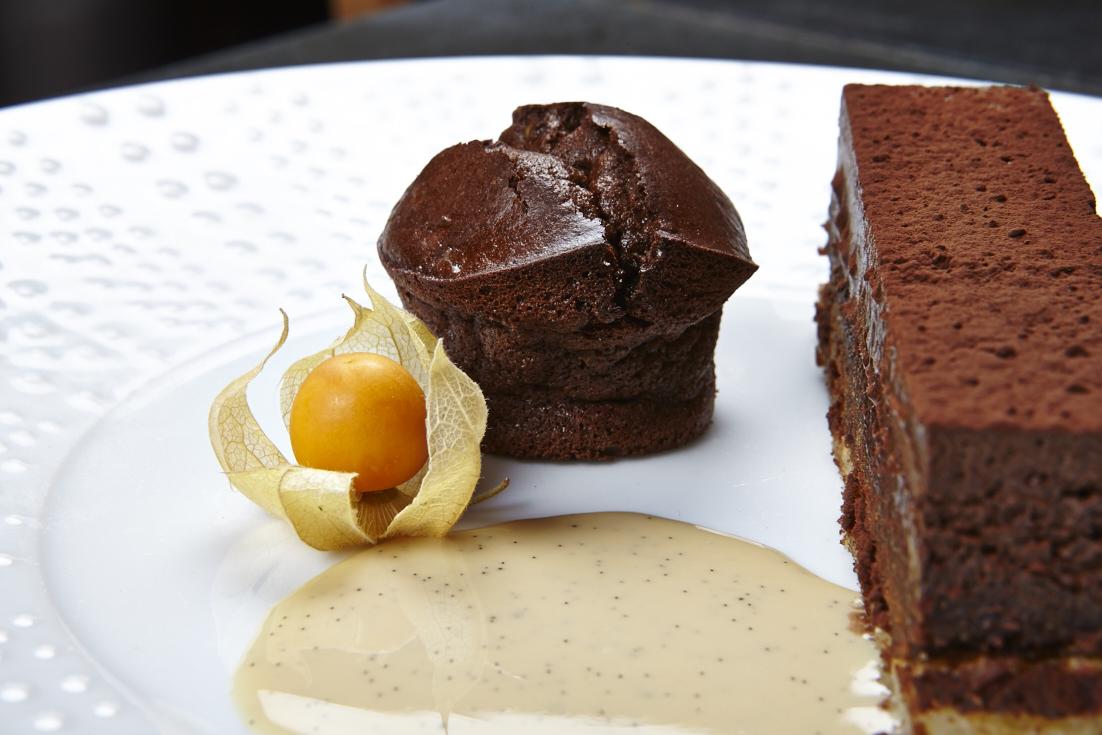 [Florimond cuisine-plats] (34) .jpg