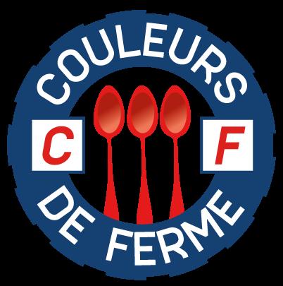 logo_couleurs_ferme_ok.png