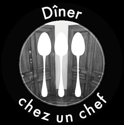 logo_diner-c-u-chef.png