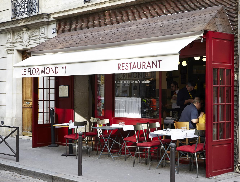 le florimond-2019-010.jpg