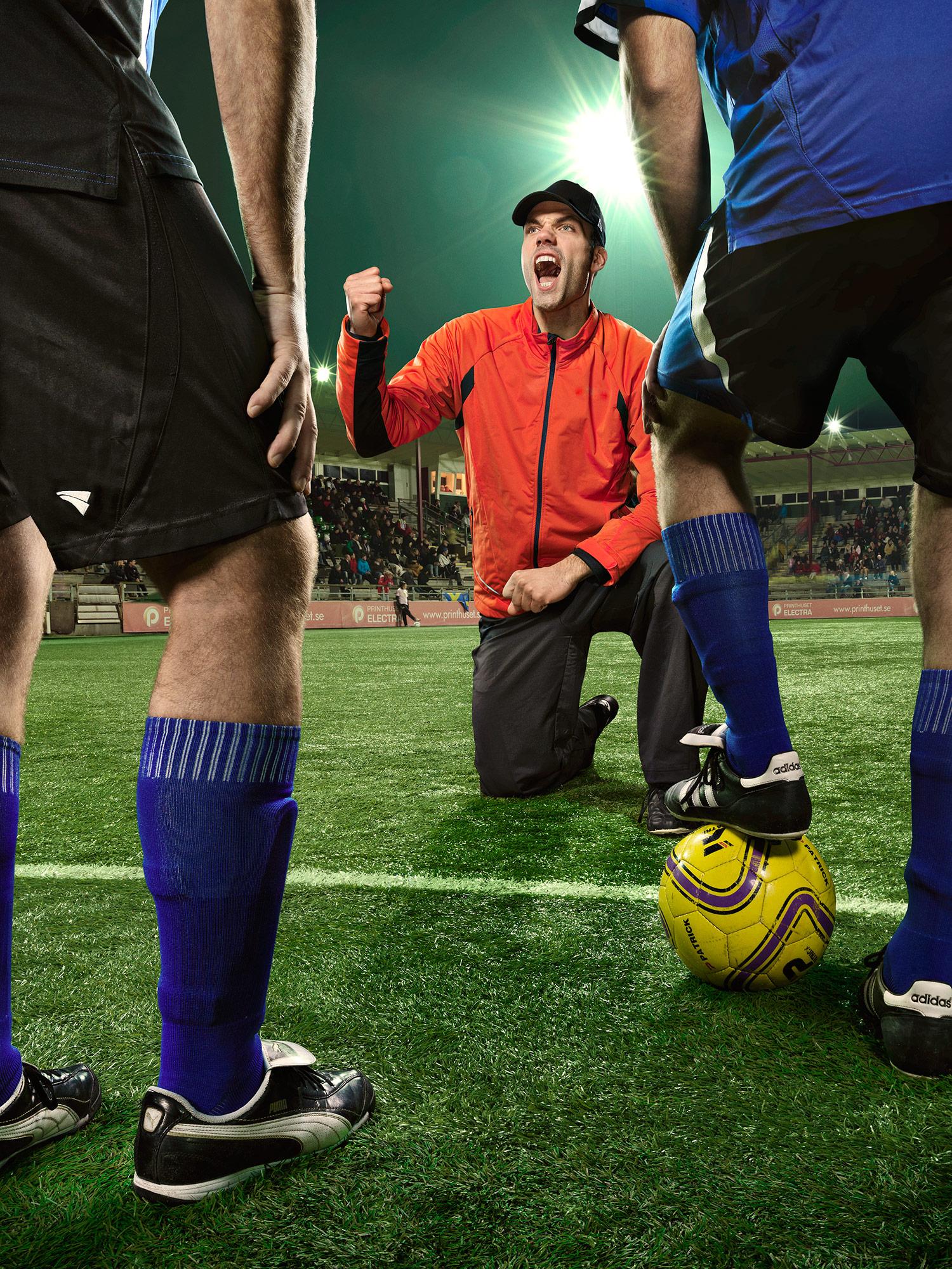 ar_fotboll_what_matters.jpg