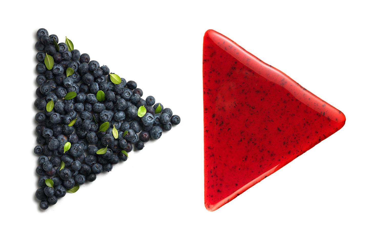 blueberries-forward.jpg