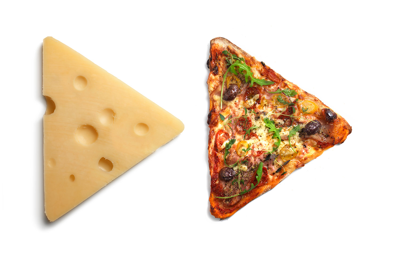cheese-forward.jpg