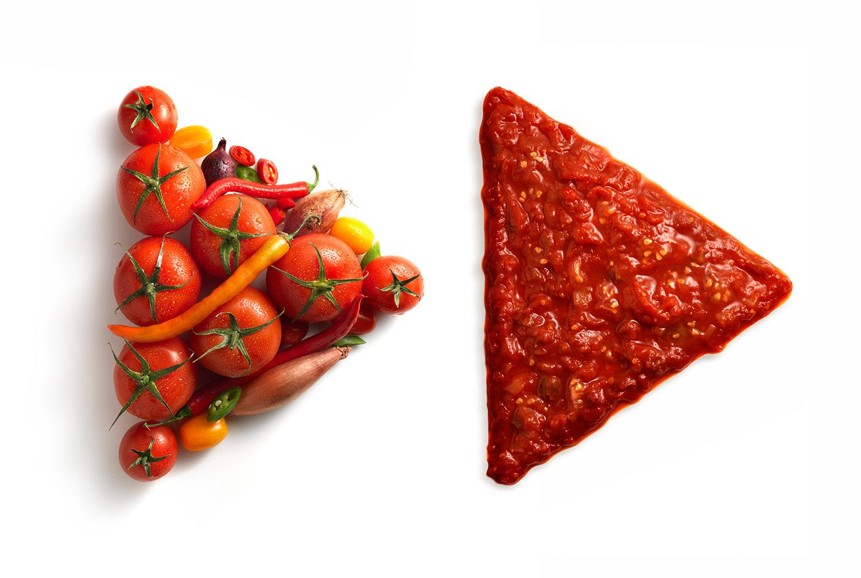 prepared-food-forward-sign.jpg