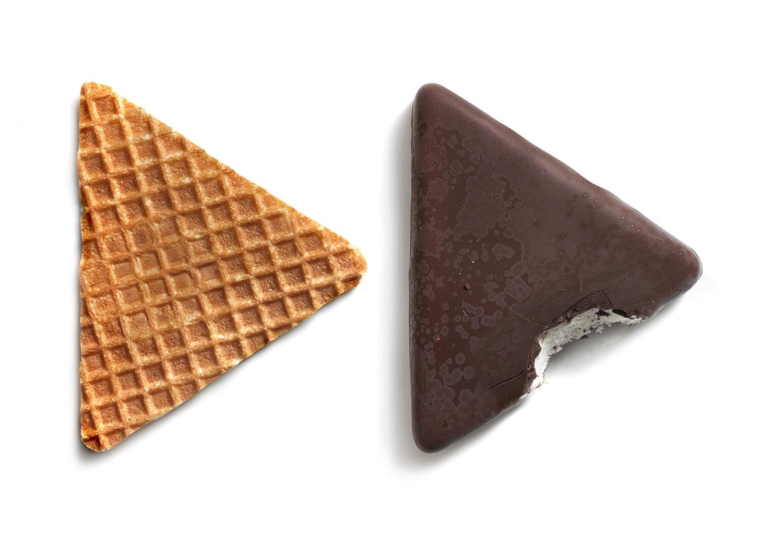 ice-cream-forward.jpg