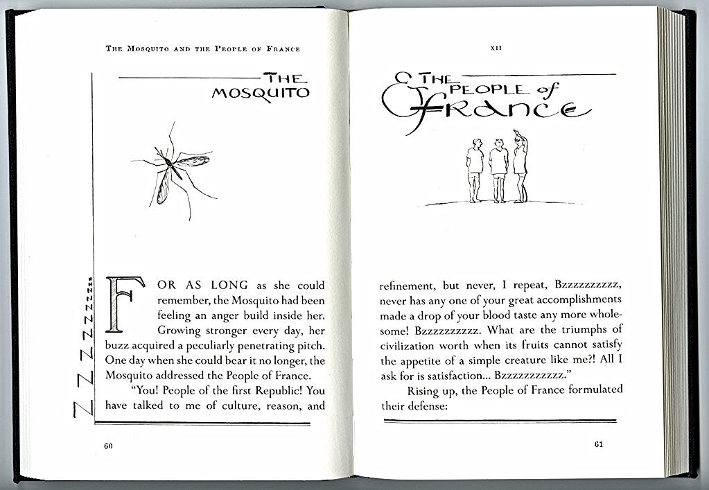 MS_AnimalSpirits_the_Mosquito_and_002.jpg