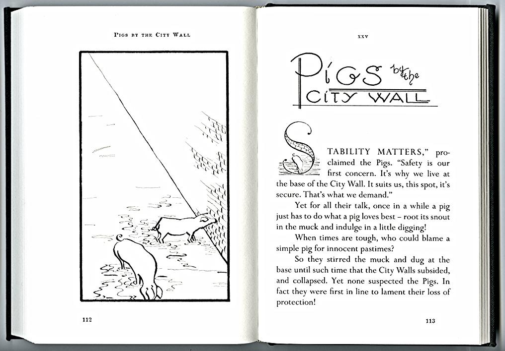 MS_AnimalSpirits_Pigs_by_the001.jpg
