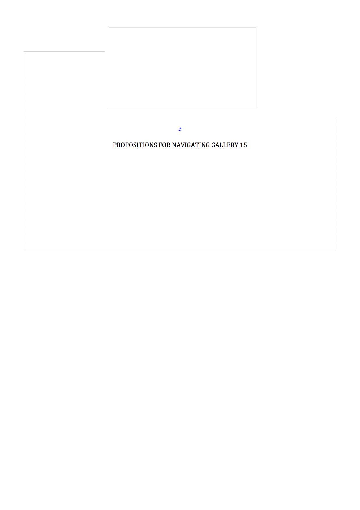 navigating gallery 15_grace_fineprint.jpg