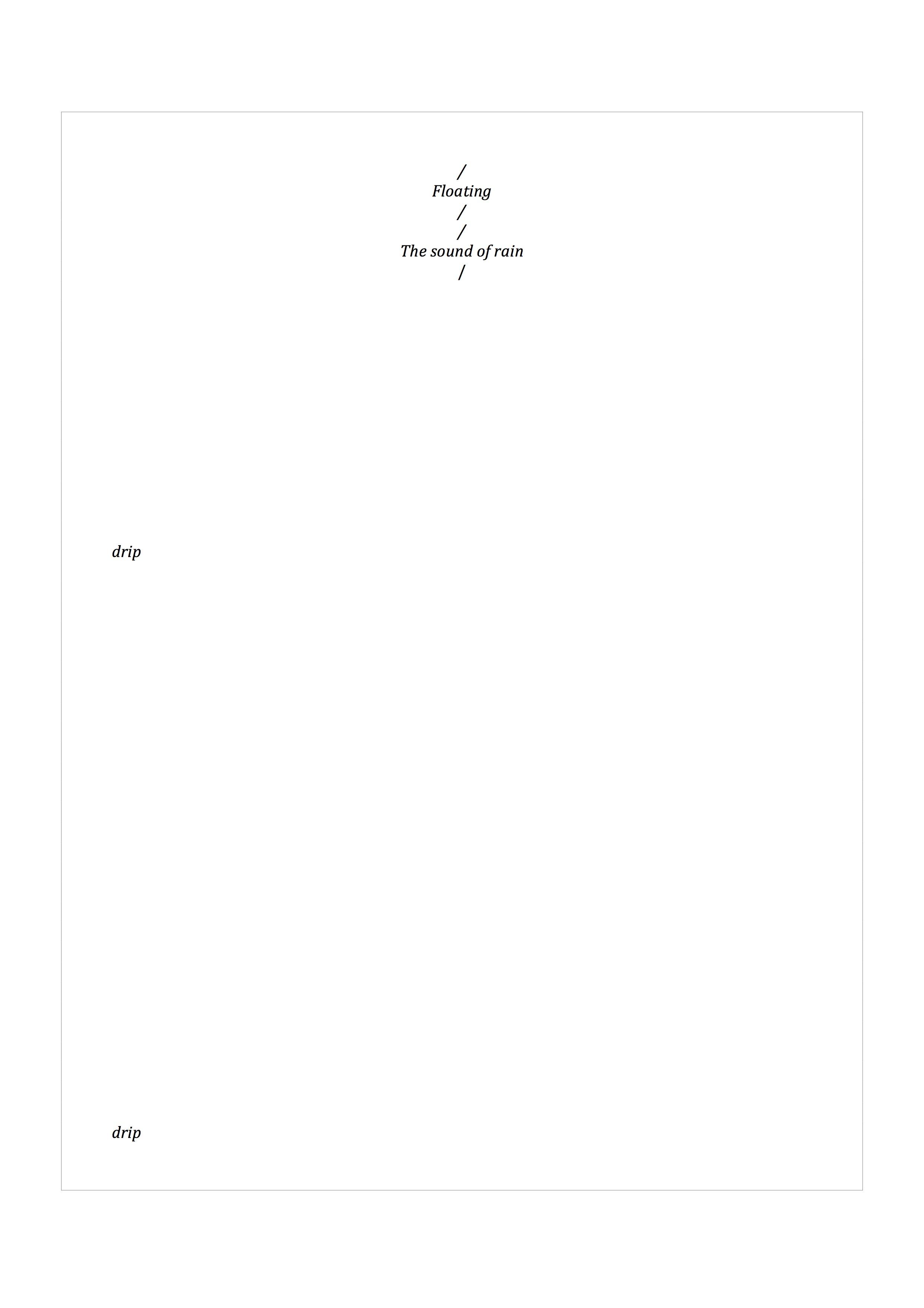 navigating gallery 15_grace_fineprint5.jpg