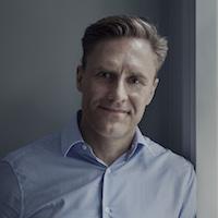 Mattias Olsson  Head of Programmes   mattias.olsson@elk.tv