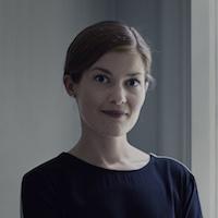 Sara Nordell  Content Licensing  sara.nordell@elk.tv