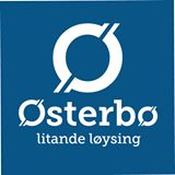 Logo Østerbø.jpg
