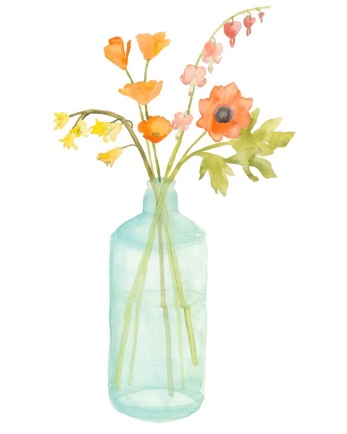 wildflowers copy.jpg