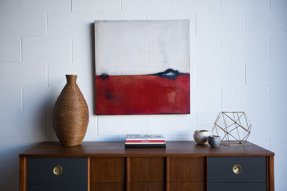 Inspired Spaces Small25.jpg