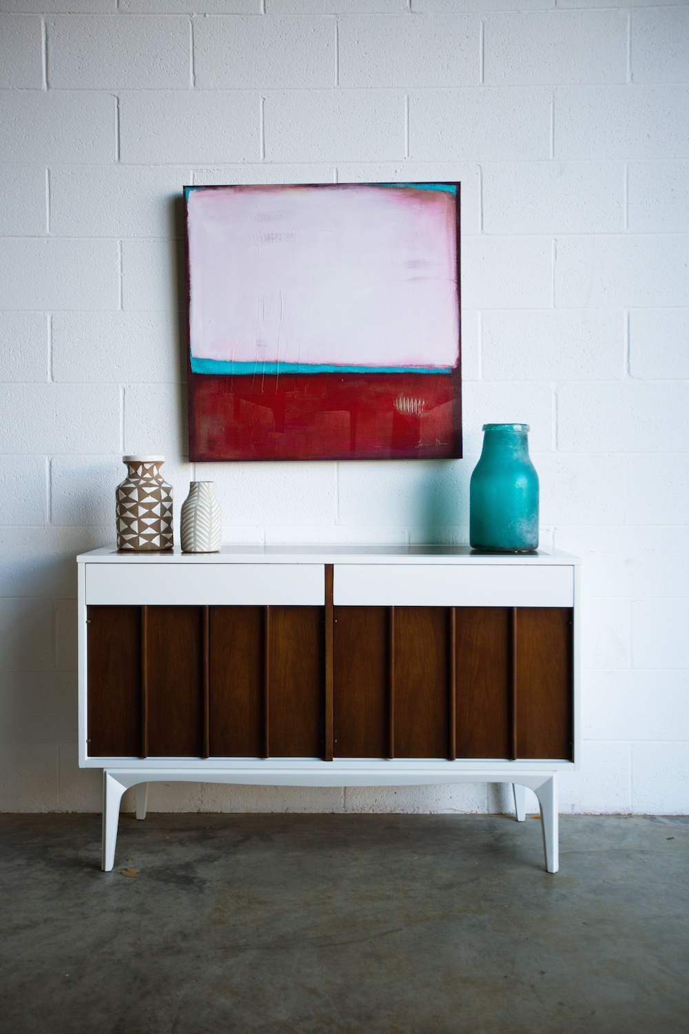 Inspired Spaces Small32.jpg