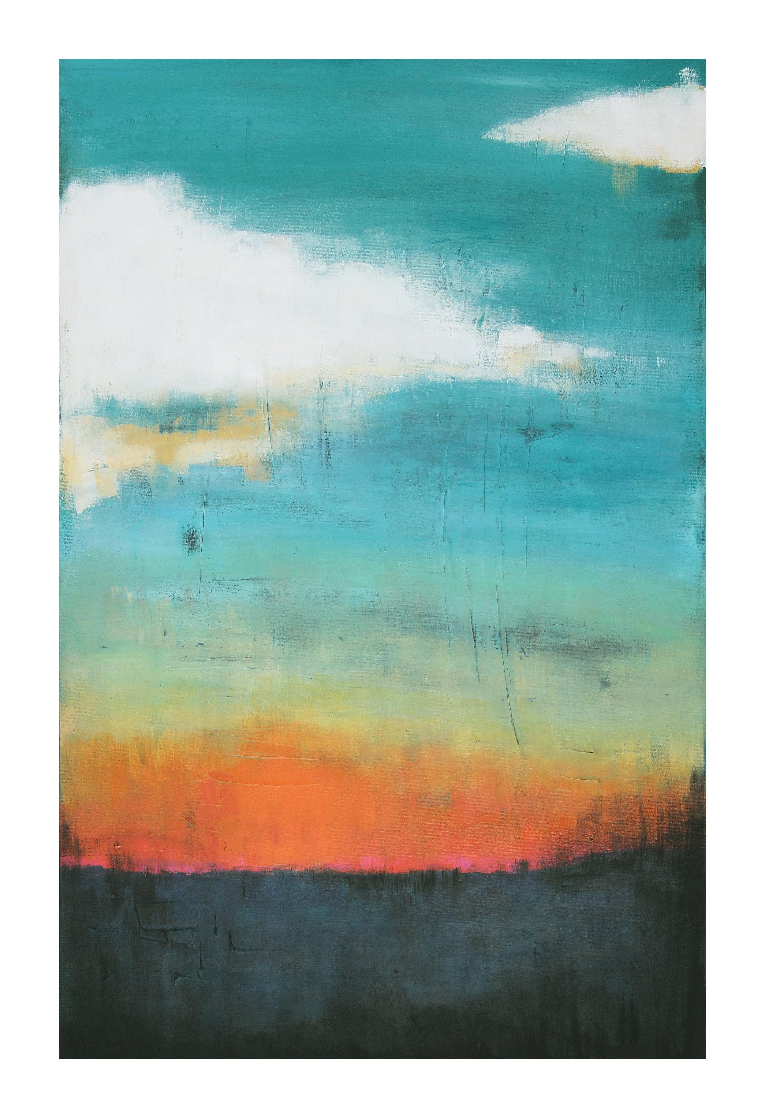 sunset11X17.jpg