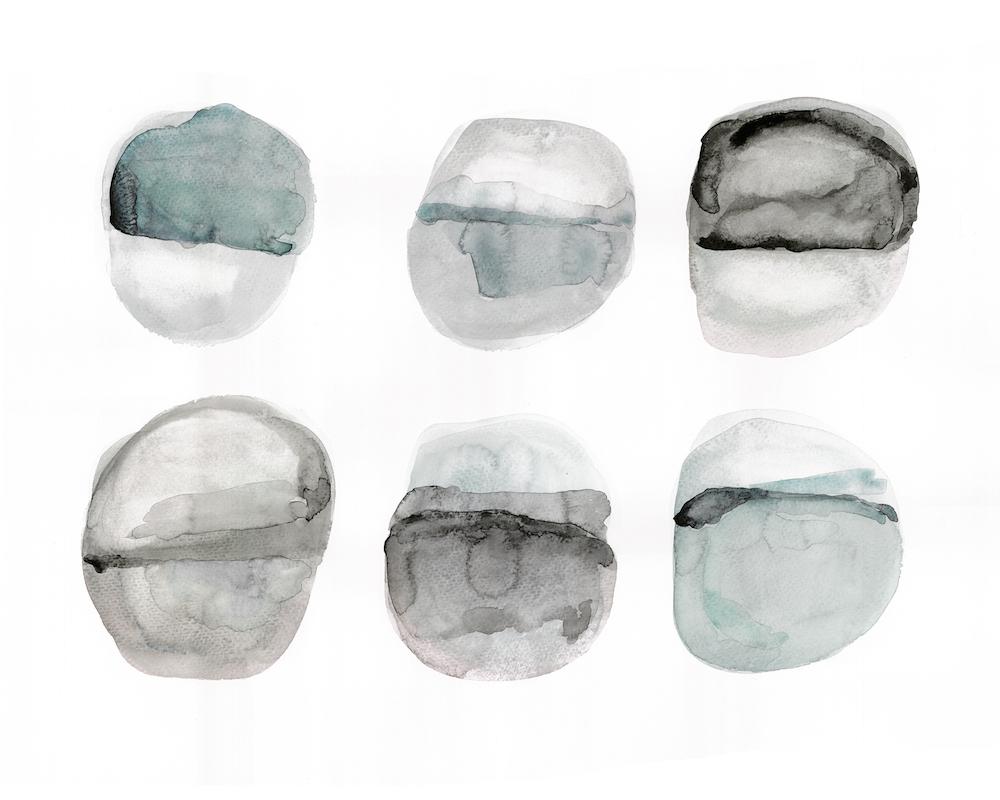 Aqua circles.jpg