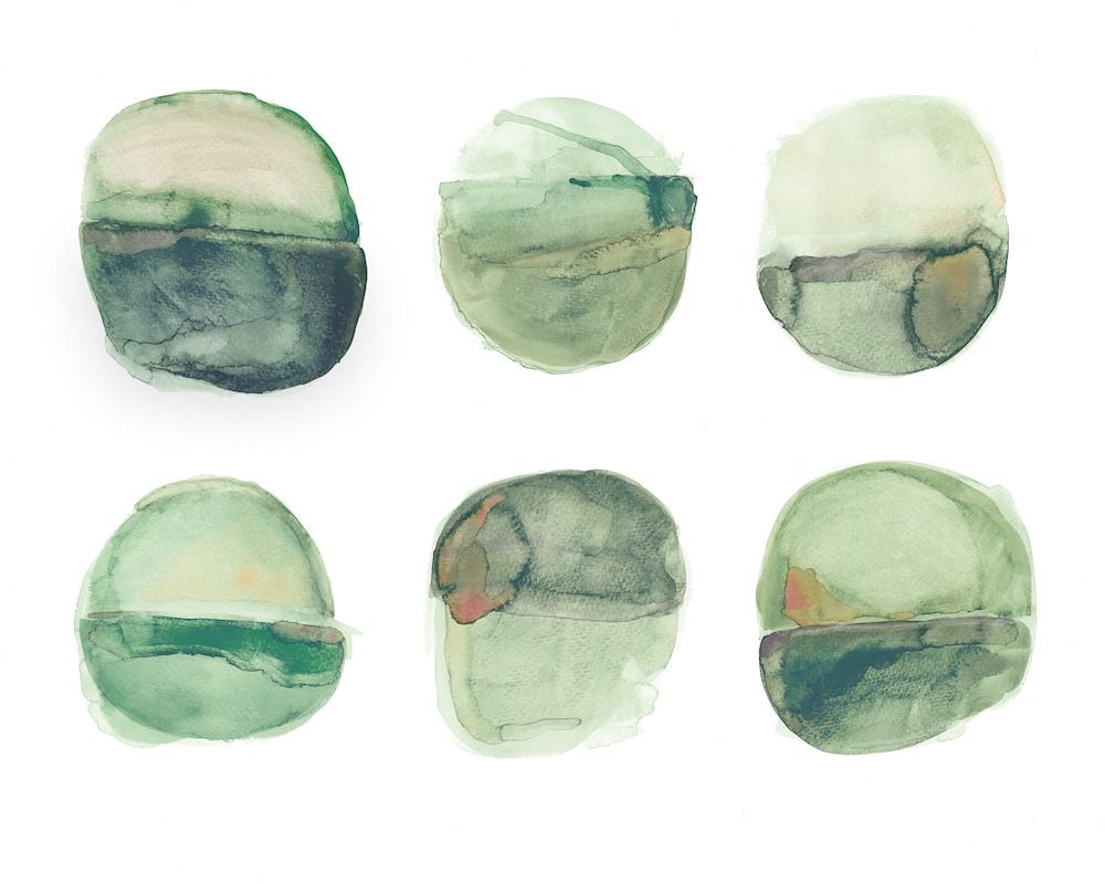 Green Circles.jpg