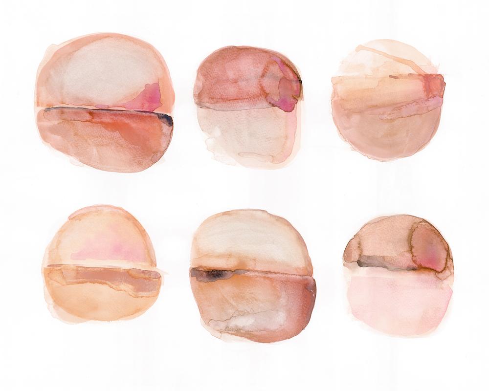 Peach Circles.jpg